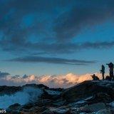 Norway 2015-2016 - Andy Barnes-7