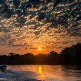 Pantanal 2016 - Andy Barnes-13