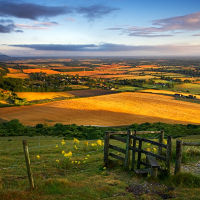 South Downs National Park