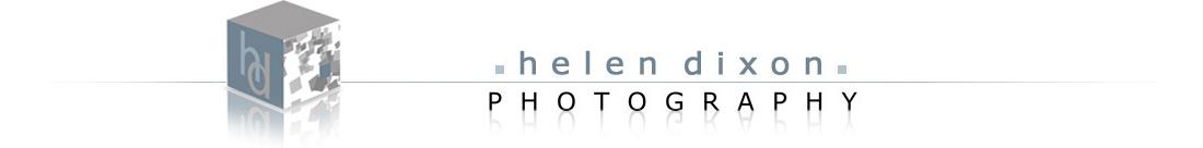 Helen Dixon Professional Landscape Photography
