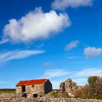 West Penwith Moor