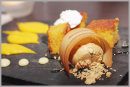 Myalacarte Restaurant Review