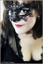 Unmask yourself @DVision Images studio