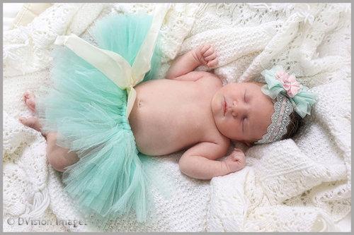 Sleeping pretty