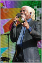 Billy Ocean at Rewind Festival