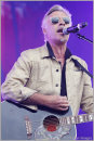 Glen Matlock @Rewind Festival
