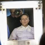 Portret van Bart De Wever
