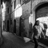 Perugia - August 2013