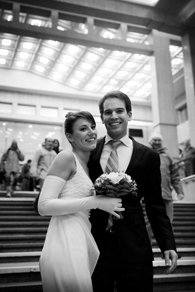 Eva & Kristof