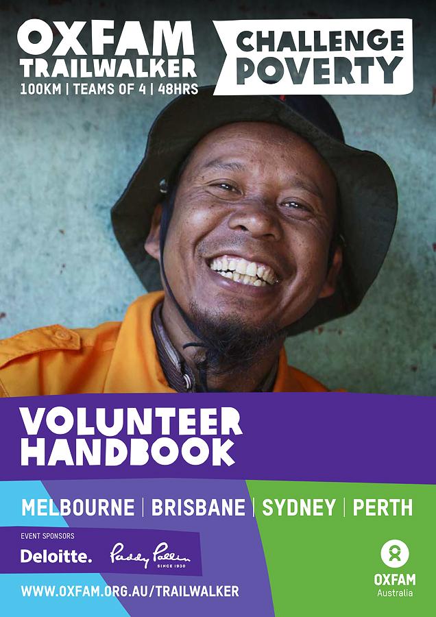 2015-20-TW-Volunteer-handbook WEB-1