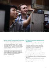 Australian-Volunteers-Program Global-Program-Strategy-11