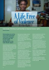 Australian-Volunteers-Program Global-Program-Strategy-16