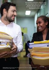 Australian-Volunteers-Program Global-Program-Strategy-17