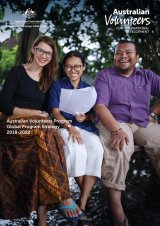 Australian-Volunteers-Program Global-Program-Strategy-1