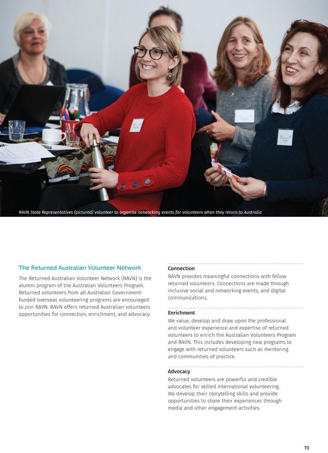Australian-Volunteers-Program Global-Program-Strategy-21