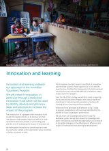 Australian-Volunteers-Program Global-Program-Strategy-24