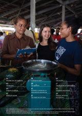 Australian-Volunteers-Program Global-Program-Strategy-2