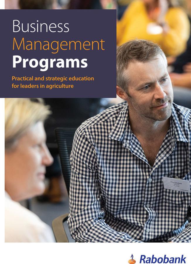Business Management Programs 2020 Brochure 191112-1
