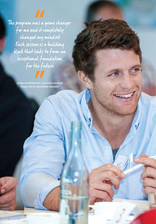 Business Management Programs 2020 Brochure 191112-4