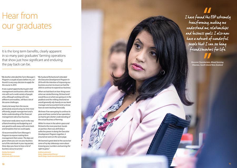 Business Management Programs 2020 Brochure 191112-7
