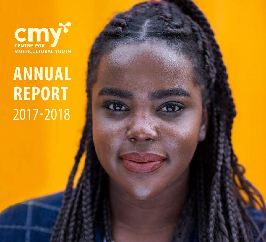 CMY Annual Report 2018 digital 1-1