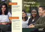 CMY Strategic Plan 2018-2022 DIGITAL-1