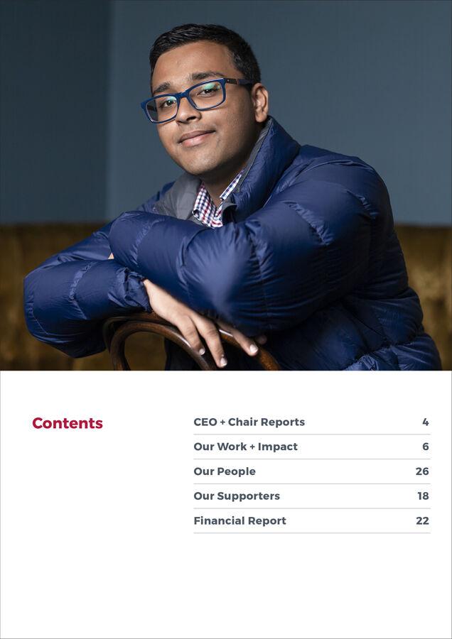 FYA Annual-Report-2019-2