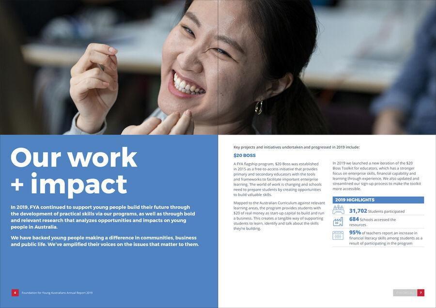 FYA Annual-Report-2019-4