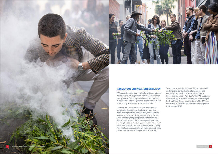FYA Annual-Report-2019-7
