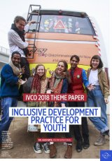 IVCO-2018-Theme-Paper-3-1