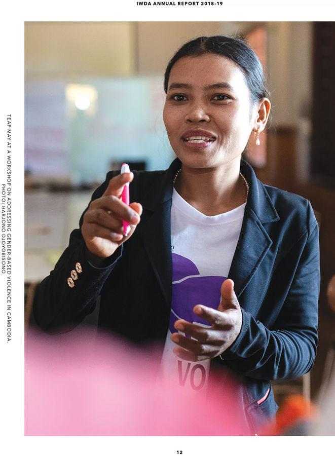 IWDA-Annual-Report-2018-19-14