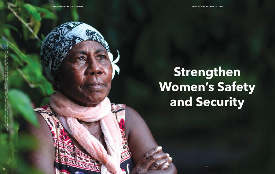 IWDA-Annual-Report-2018-19-16