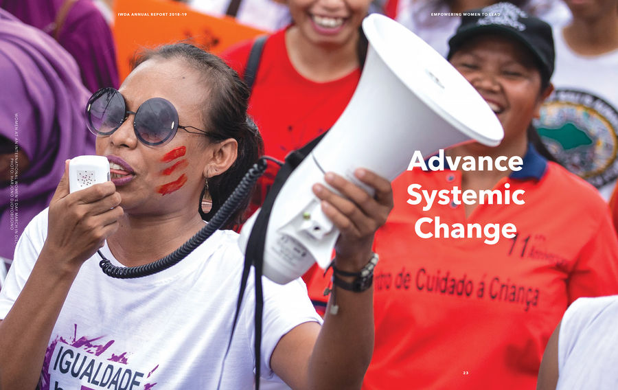 IWDA-Annual-Report-2018-19-24