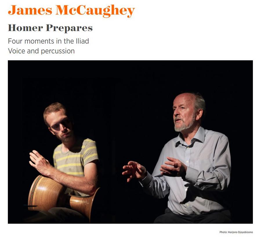 James McCaughey 2