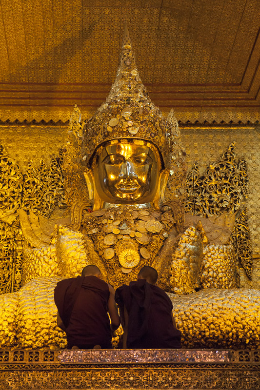Mandalay IMG 5683 E
