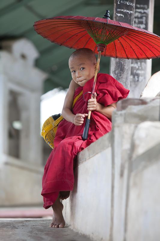 Mandalay IMG 6747 E