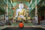 Mandalay_IMG_7109