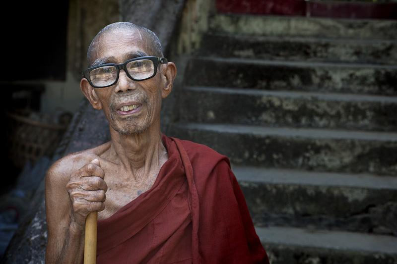 Monk IMG 0963 E