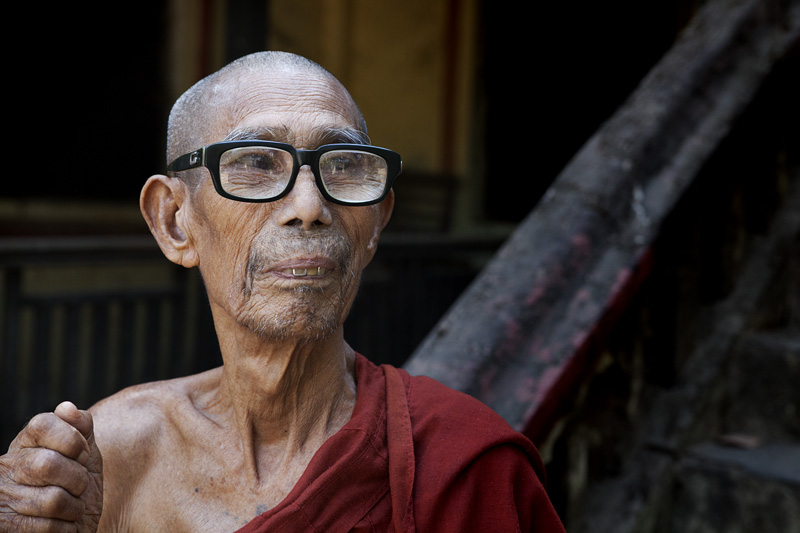 Monk IMG 1006 E