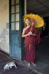 Monk IMG 1291 E