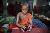 Monk_IMG_5385_E