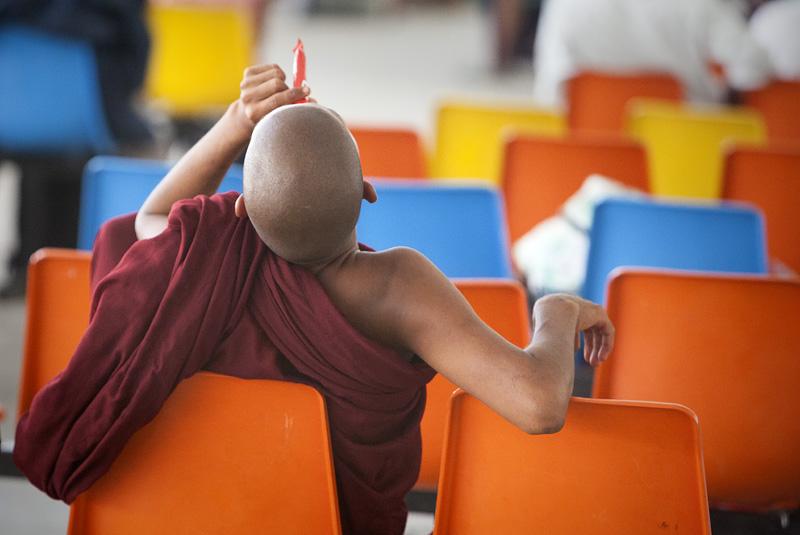 Monk IMG 6668 E C