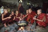 Monk IMG 6769 E