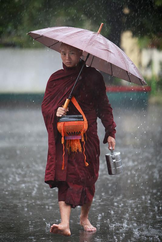 Monk IMG 7493 E