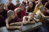 Monk IMG 8295 E