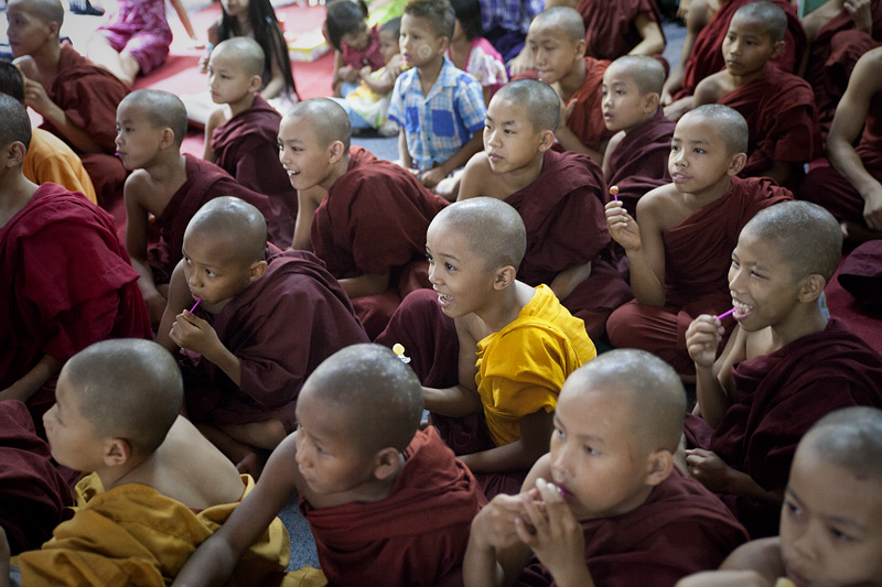 Monk IMG 8514 E