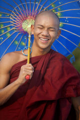 Monk IMG 8611 E