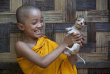 Monk IMG 9885 E