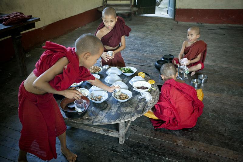 Monks IMG 1070 E