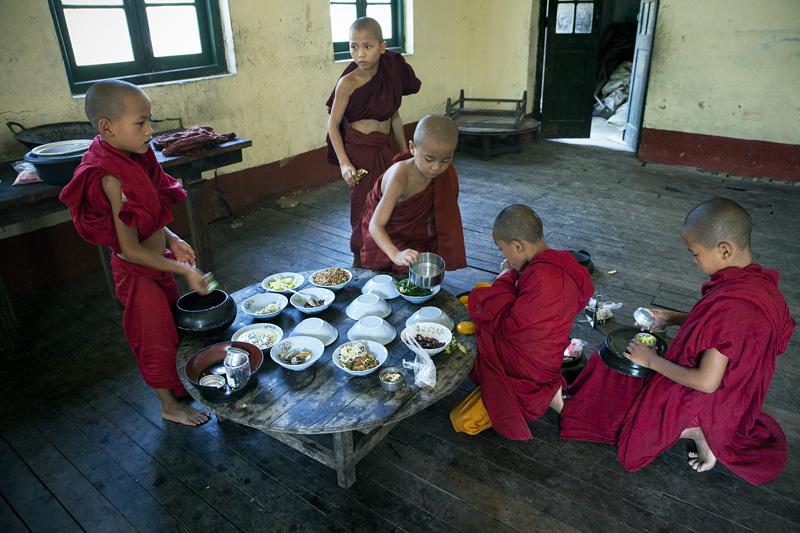 Monks IMG 1078 E